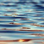 lake-2063957