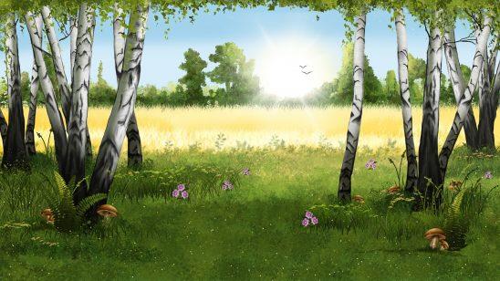 landscape-2883693