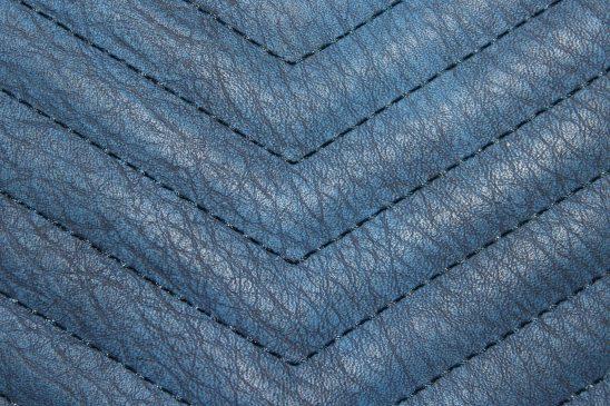 leatherette-2952016