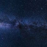 milky-way-2695569