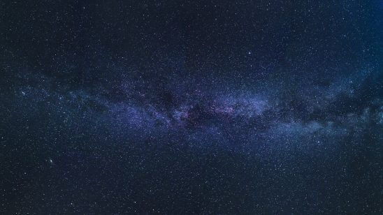 milky-way-2881461