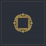 monogram-2953820