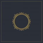 monogram-2953821