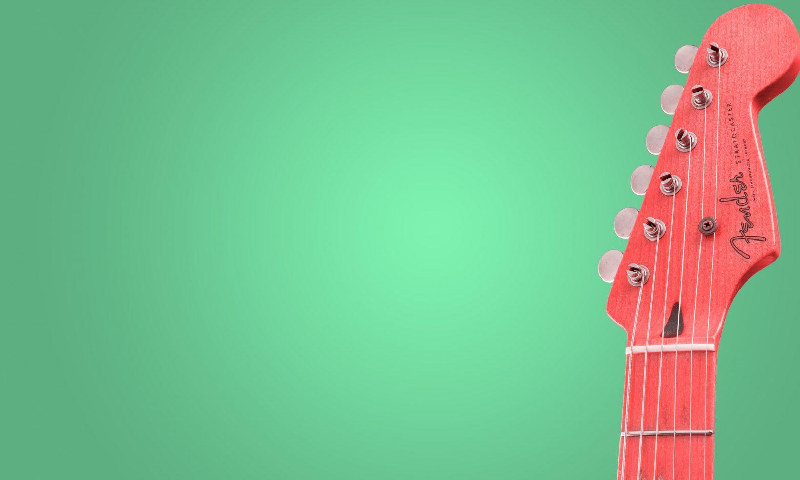 music-2902891