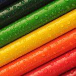 pencils-452238
