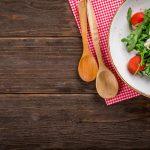 salad-2068220