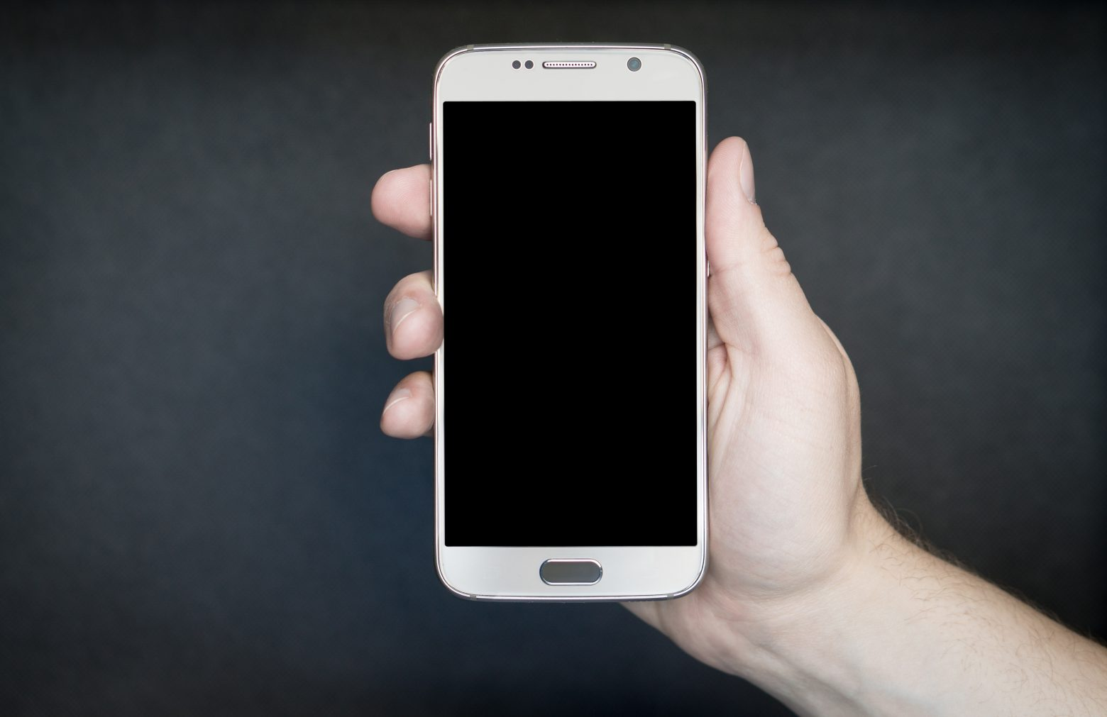 smartphone-1957740