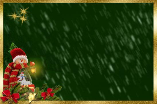 snow-man-2900392