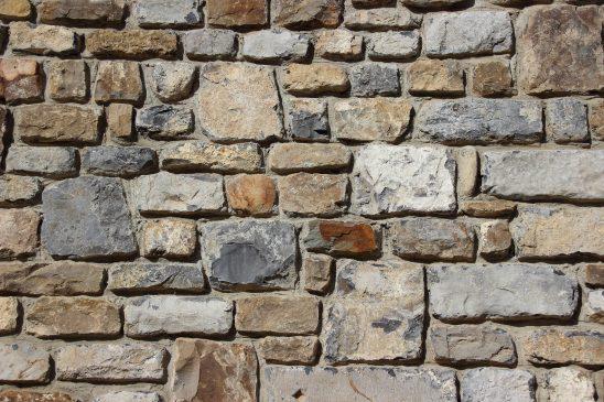 stones-770264