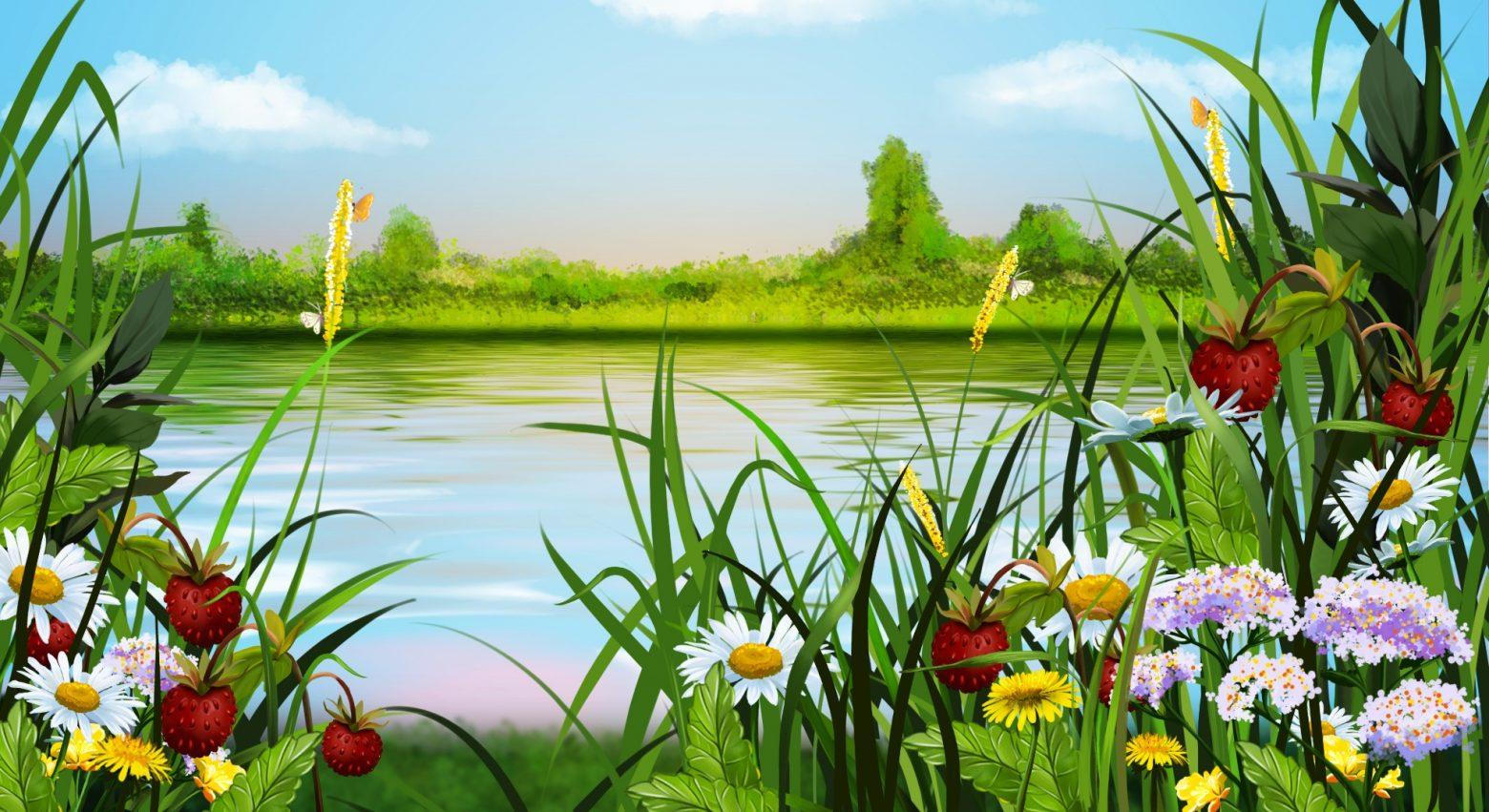 summer-2933960