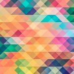 texture-2659241