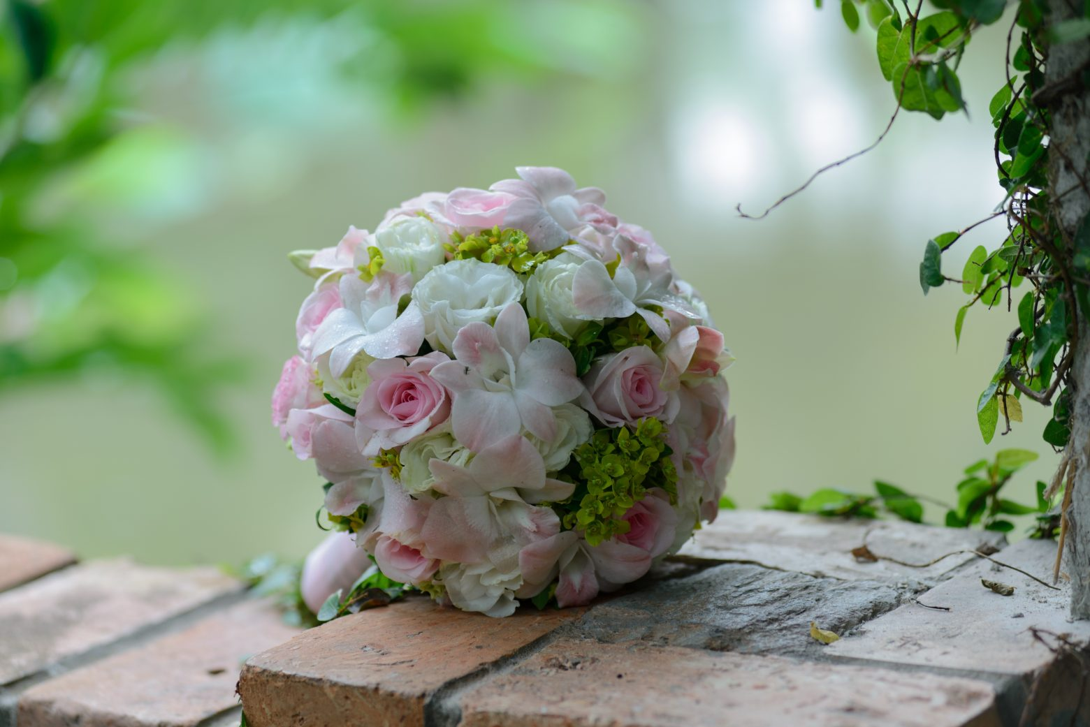wedding-flowers-2948534