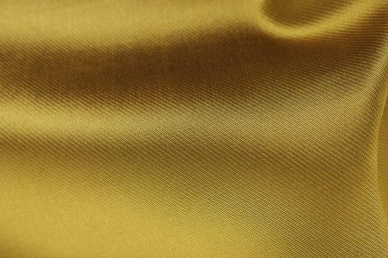 yellow-2945719