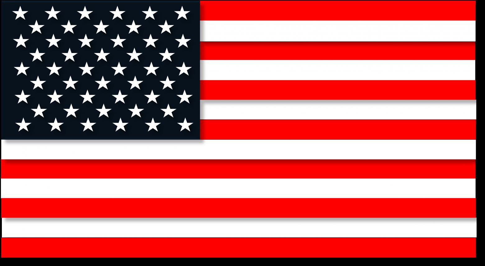 american-806513