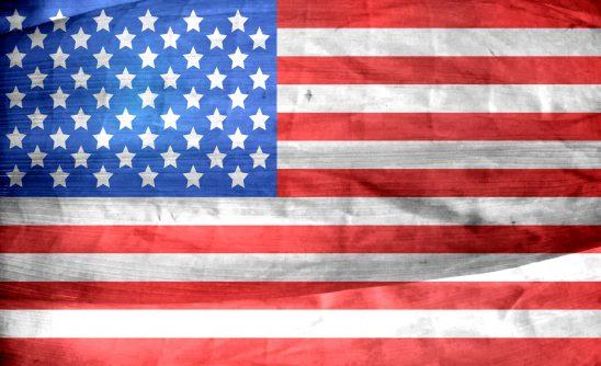 american-839775