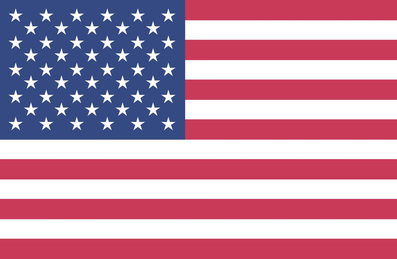 american-flag-1311743