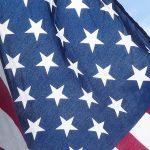 american-flag-2355872
