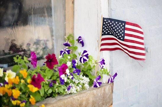 american-flag-825635