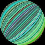 ball-2413201
