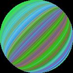 ball-2724385