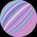 ball-2724386