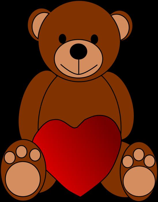 bear-161397