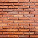 brick-wall-3044356