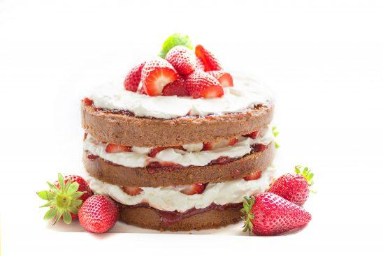 cake-1776661