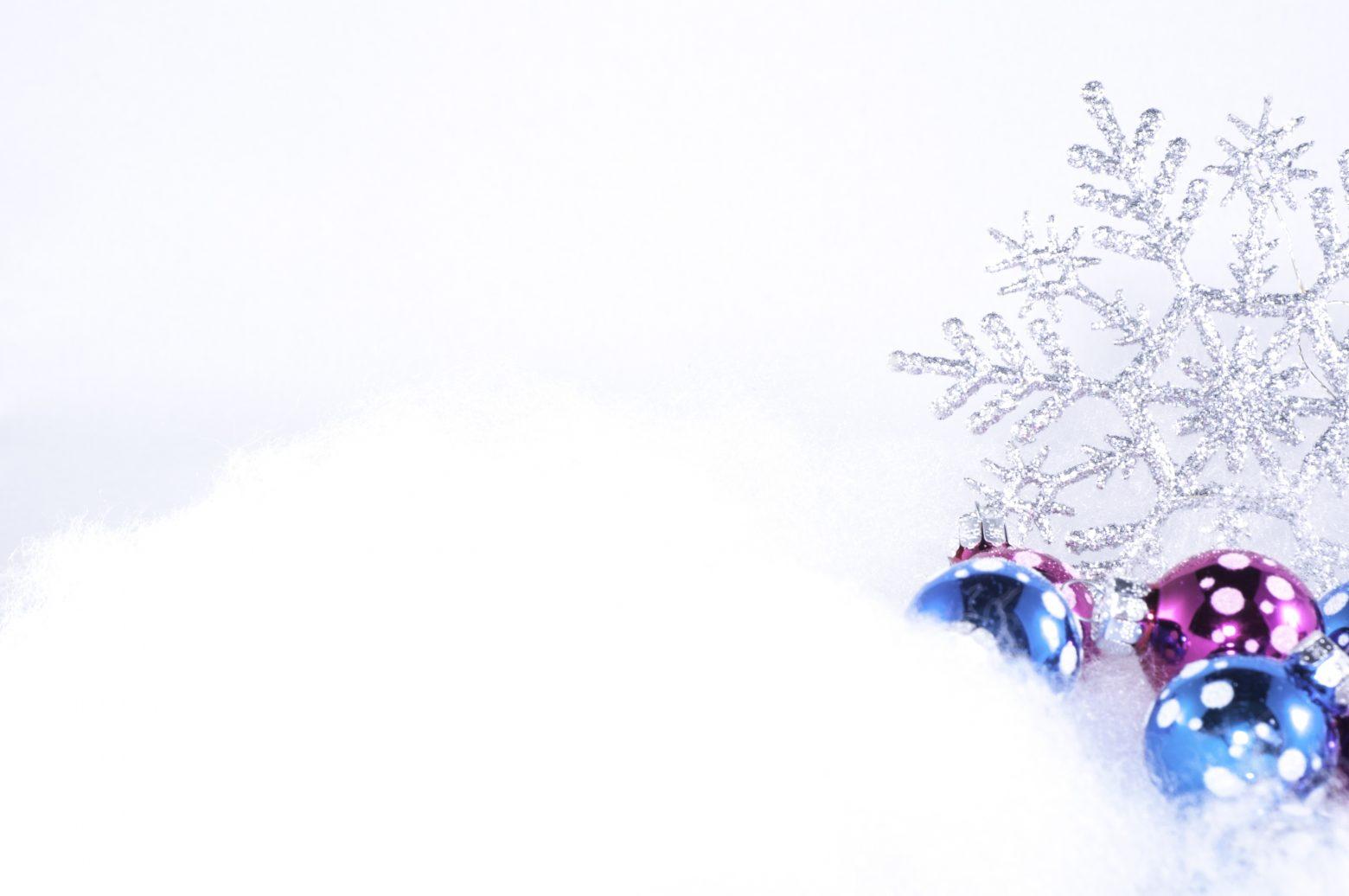 christmas-2535555