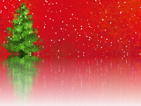 christmas-2707827