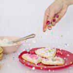 cookies-2000136