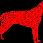 dog-2729805