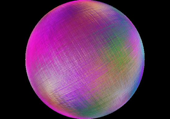 effect-2324424