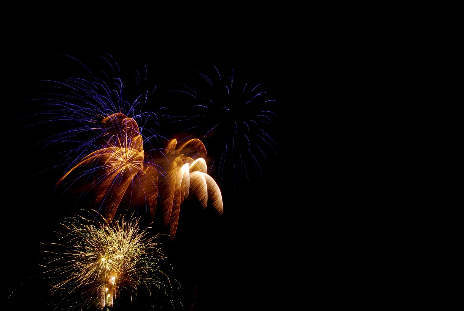 fireworks-1885571