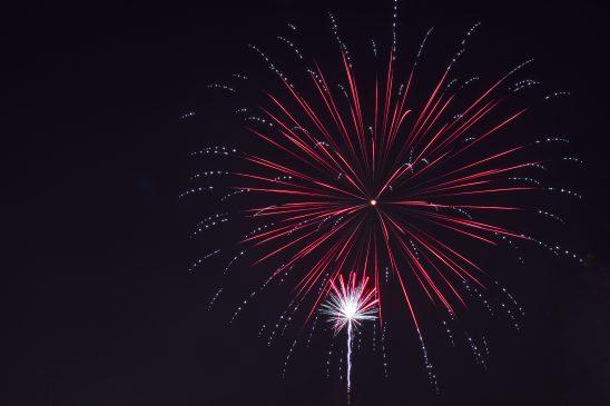 fireworks-2256552