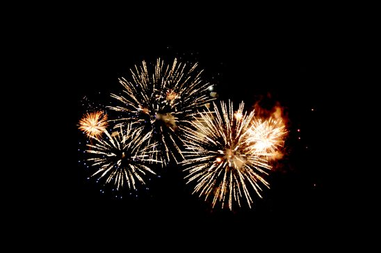 fireworks-2947702