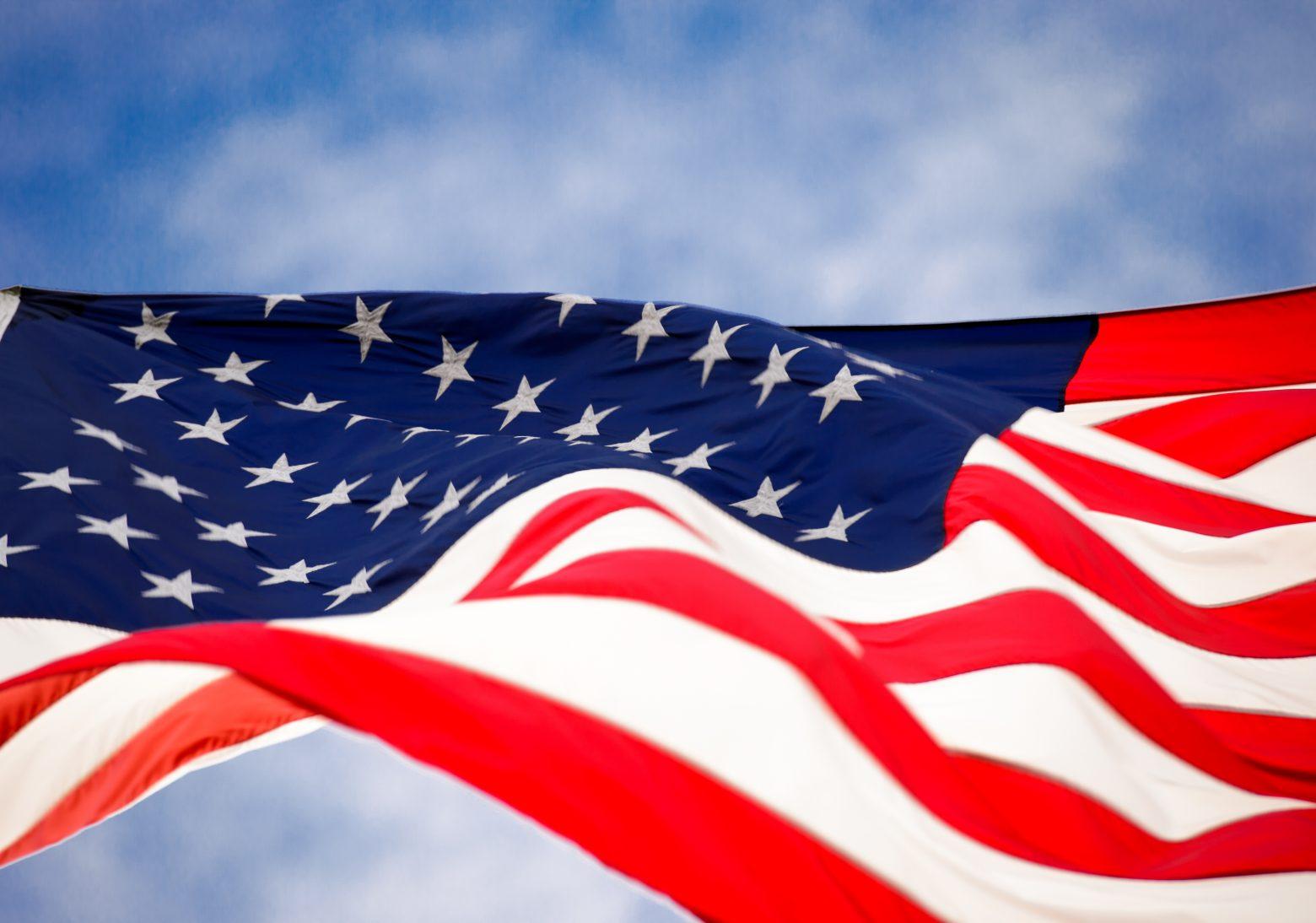 flag-1291945