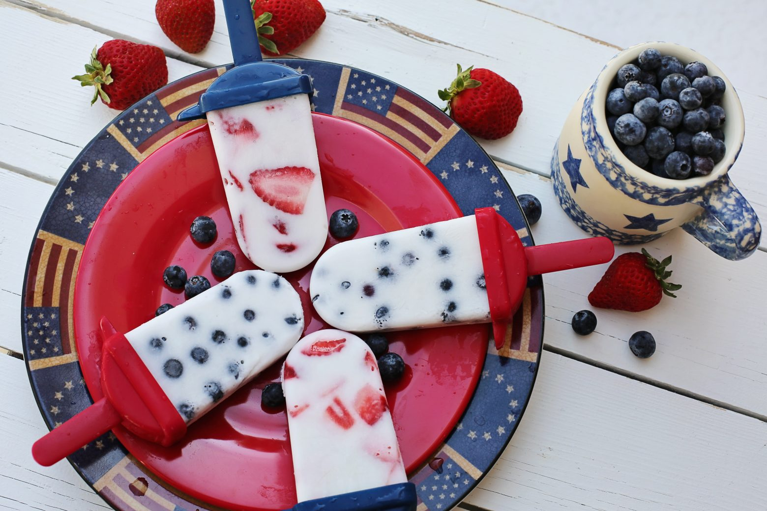 fourth-of-july-2458716