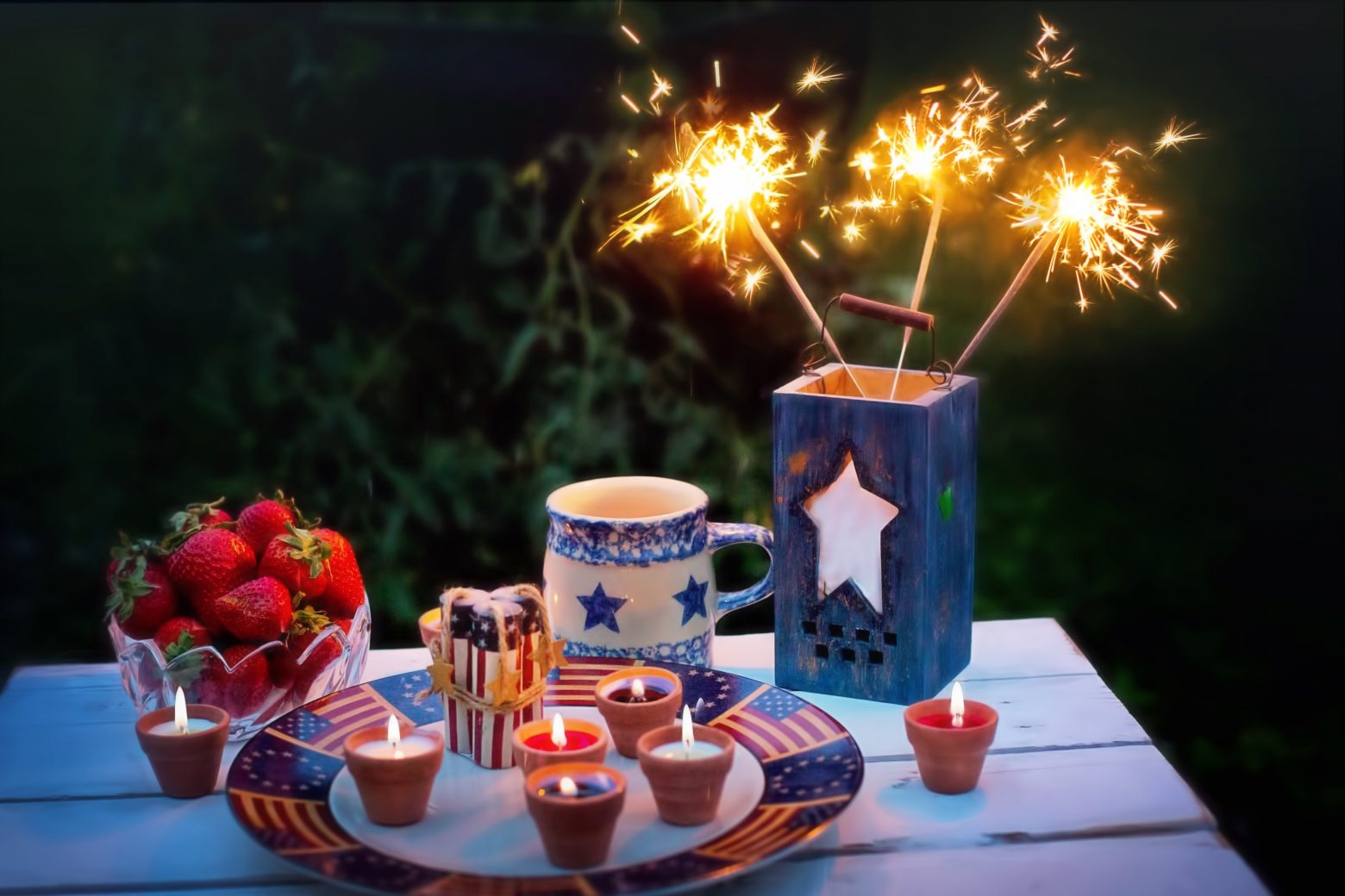 fourth-of-july-2460544