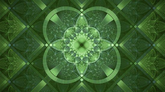 fractal-2027959