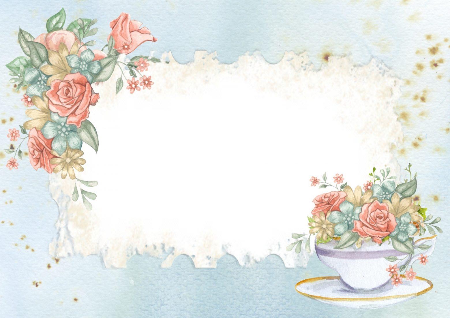 frame-2615975
