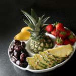 fruit-bowl-748794