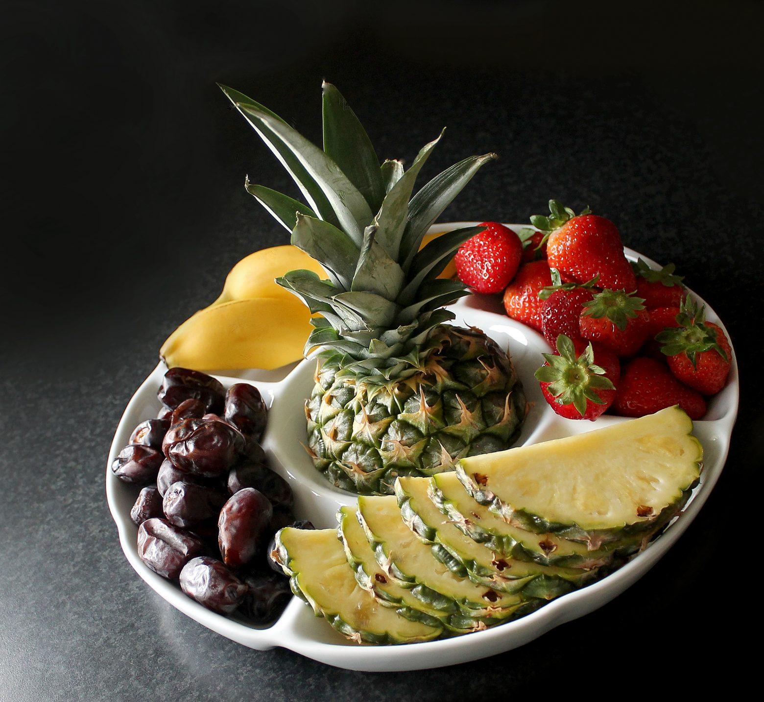 fruit-bowl-748794