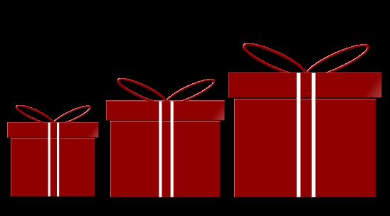 gift-2797843