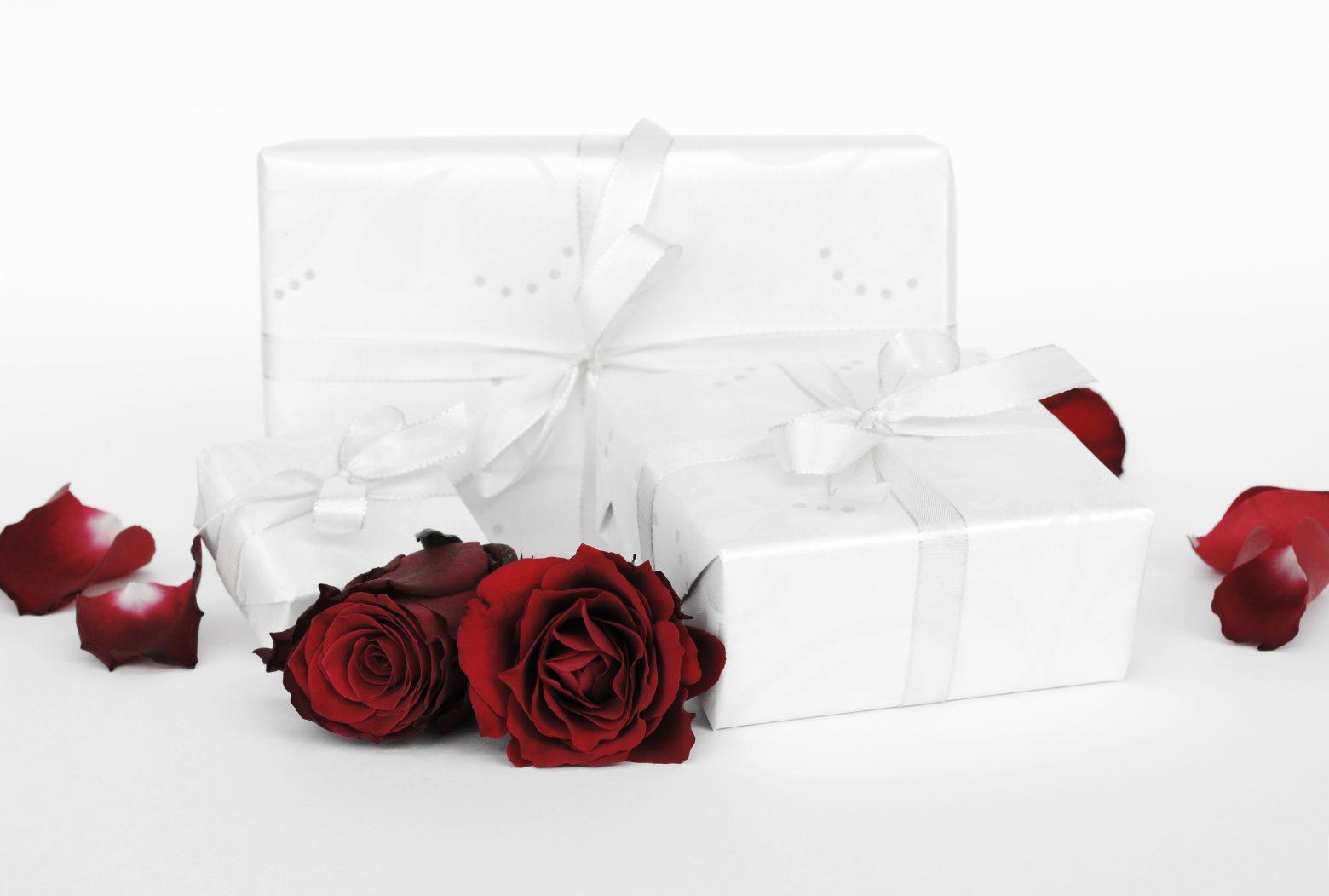 gift-2965845