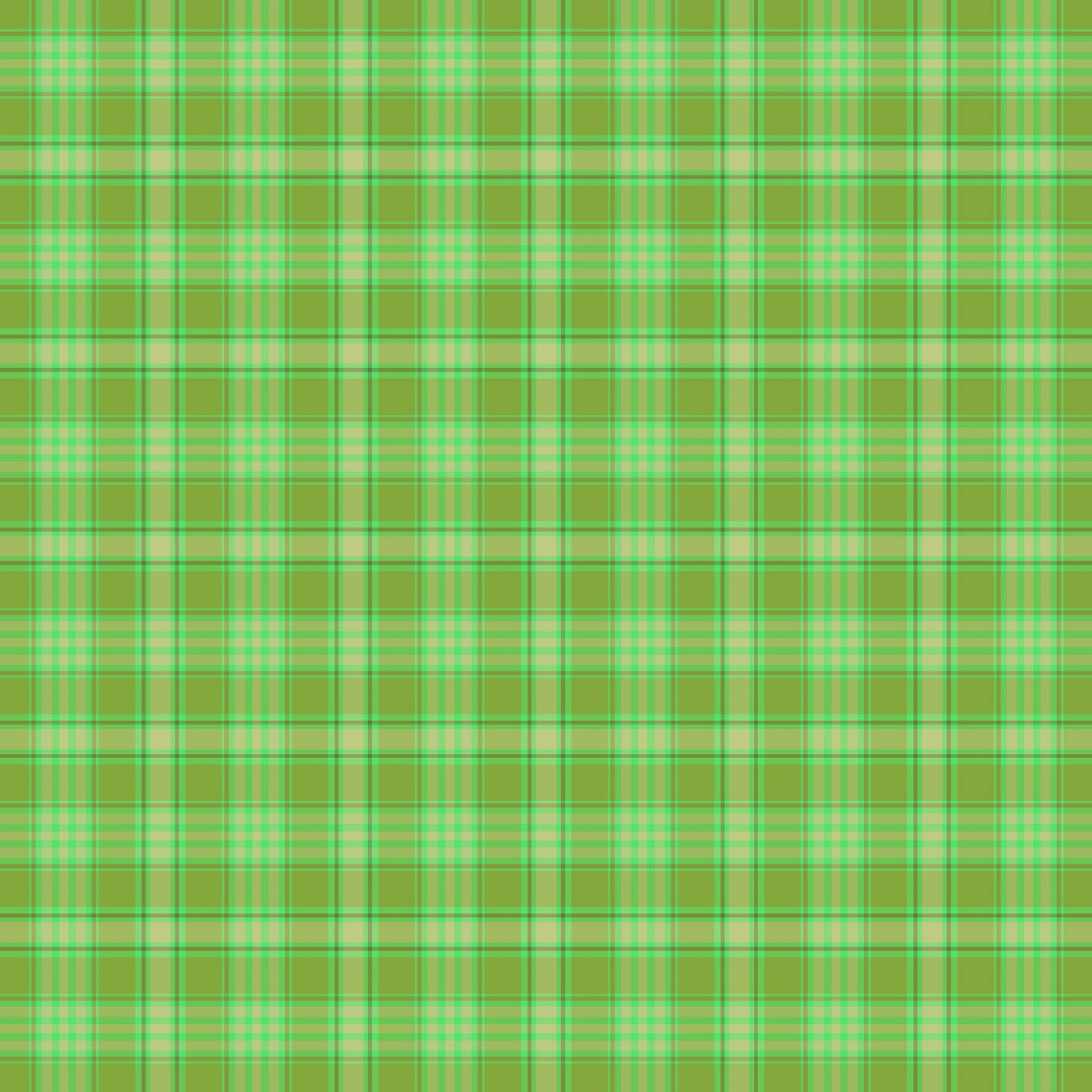green-2045576