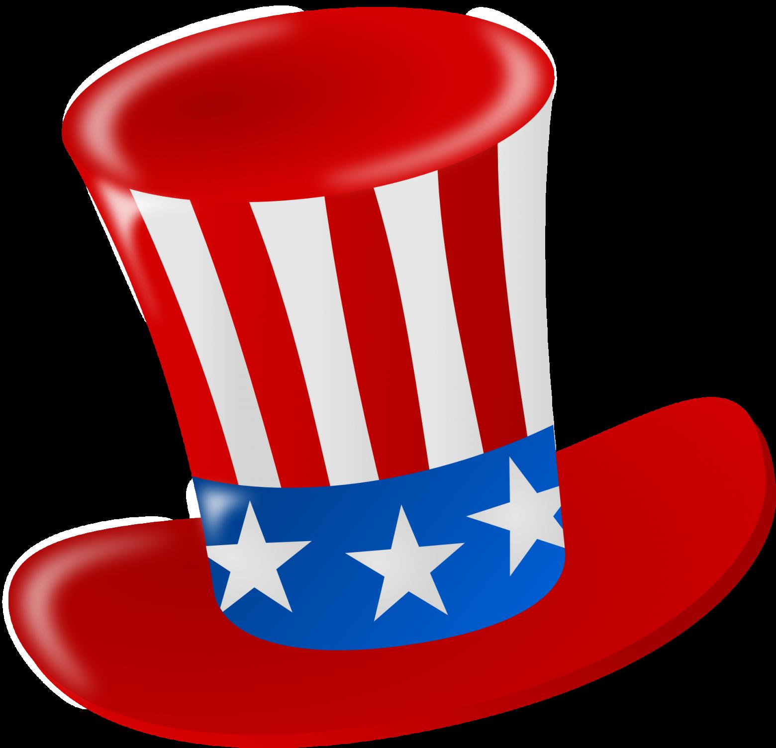 hat-157980
