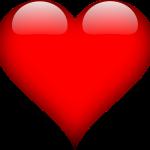 heart-157895