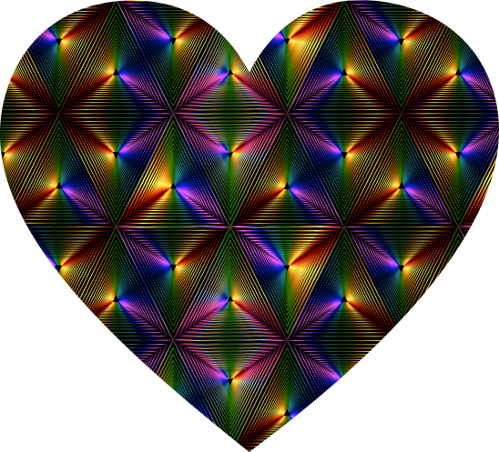 heart-2767148