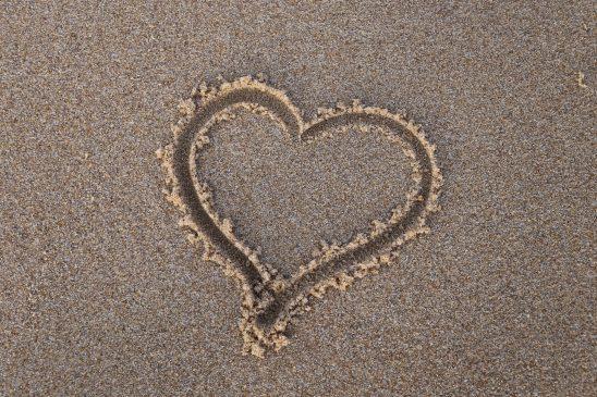 heart-2925103